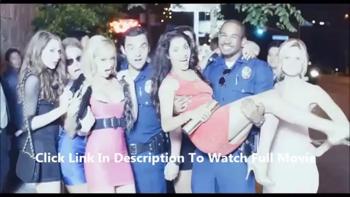watch Let's Be Cops movie for free cF