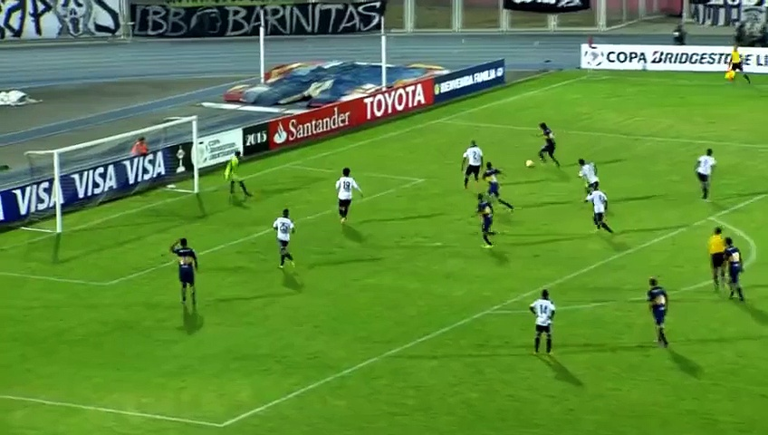 Martinez Bags Double In Style With Fabulous -Chilena- – Soccer Highlights Today – Latest Football Highlights Goals Videos