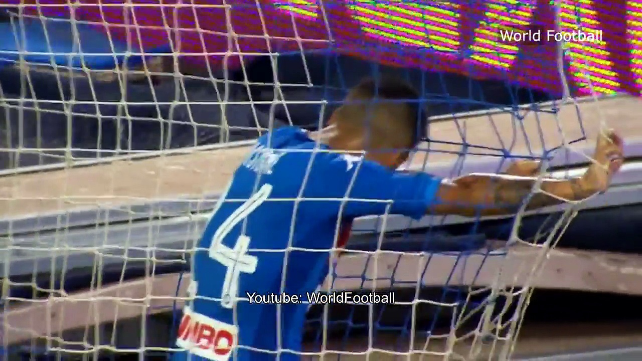 Napoli vs Espanyol 2-0 | Highlights & All Goals | Friendly Match 10-8-2017