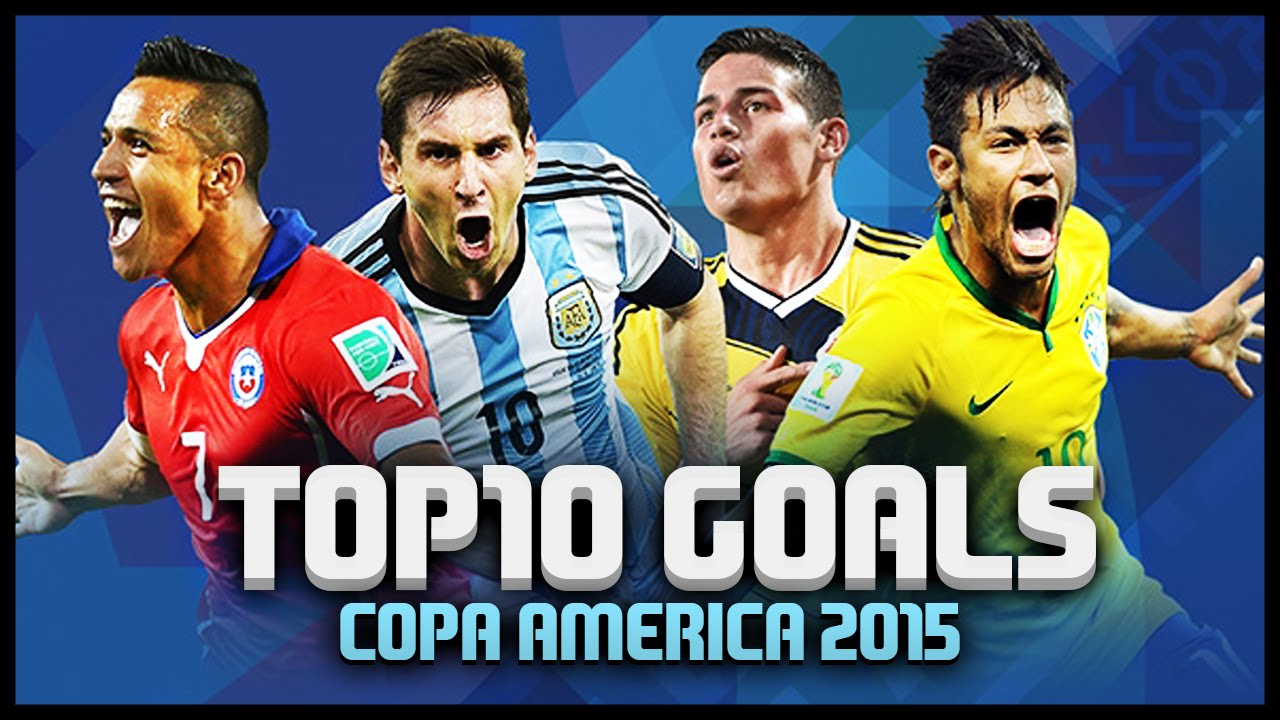 10_FAMOUS_GOALS_-_IMPOSSIBLE_TO_FORGET_(Messi,Neymar,Ronaldo..)