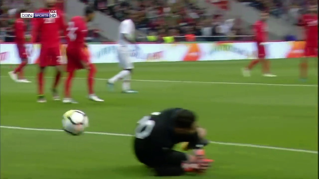Portugal vs Tunisia 2-2 – All Goals & Extended Highlights – Friendly 28/05/2018 HD